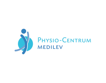 Physio-Centrum MEDILEV